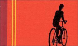 Bryne Bike Icon