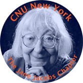 The Jane Jacobs Chapter